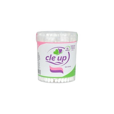 cle-up-pamukcubuk-100lu